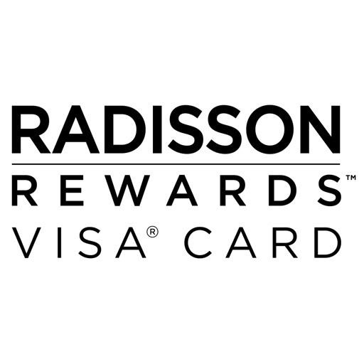 Harley Davidson Visa App Store Revenue Download Estimates