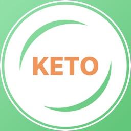 Keto Diet App - Weight Tracker