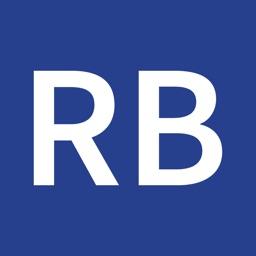 RocketBuy - Sell Online