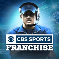 Codes for CBS Franchise Football 2016 Hack