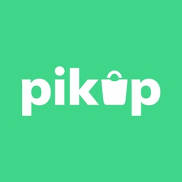Pikup- Weekly Grocery Delivery