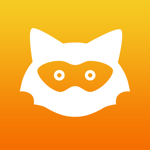 Jodel: Hyperlocal Community на пк