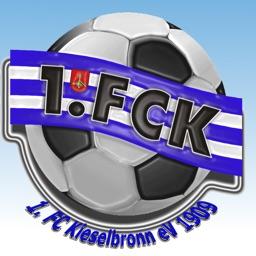 1. FC Kieselbronn