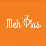 Meh Ptas