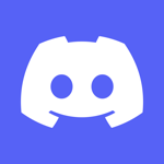 Discord – Prata och chatta на пк