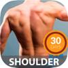 Musculation Dos et Epaules