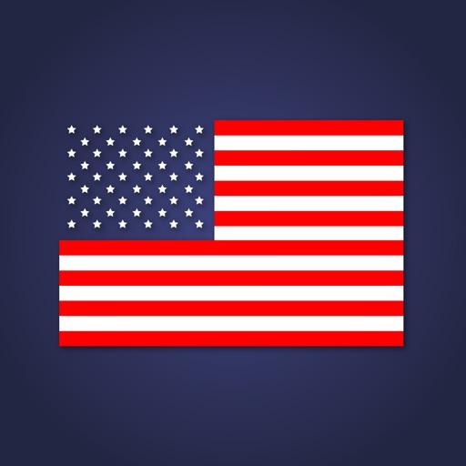 US Citizenship 2018