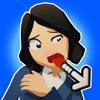 Make Expression - 表情パズル暇つぶしゲーム - iPhoneアプリ