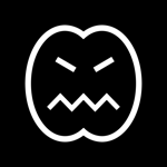 Reface: face swap videos на пк