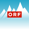 ORF Ski Alpin