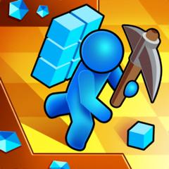 Adventure Miner