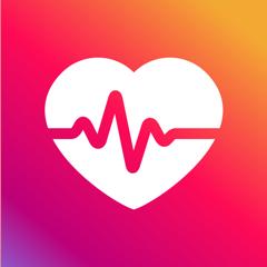 Heartify: Heart Health Monitor