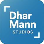 Dhar Mann на пк