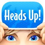 Heads Up! на пк