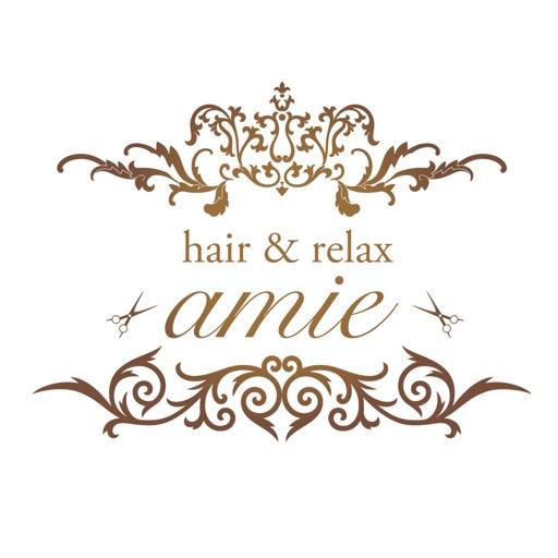 hair&relax amie
