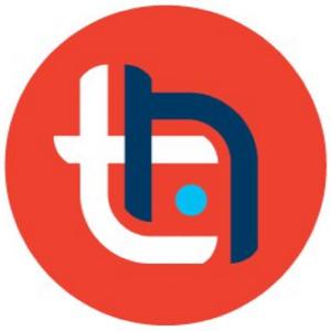TimeHub Team app