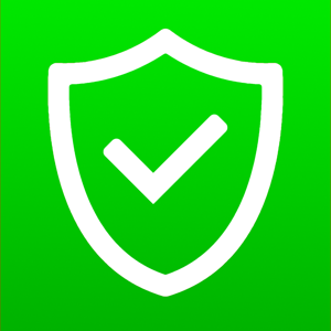 Mobile Protection - Total Clean & Security VPN Utilities app