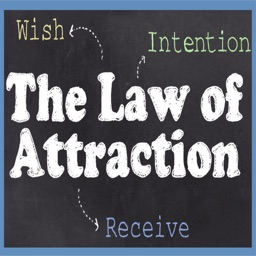 Law of Attraction Master Class Audio Books