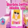 Make Up For Selfie Girl - Girls Game