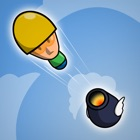 Cannon Ball 480 icon