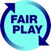 Fair Play App