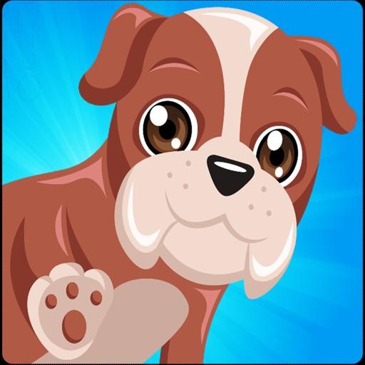 BulldogEMOJI - Bulldog Emojis