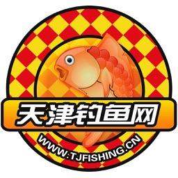 天津钓鱼网