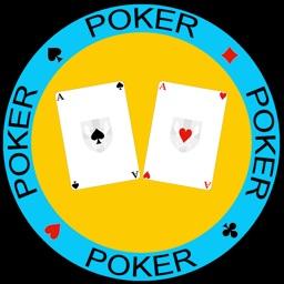 Poker Swap Solitaire Premium