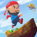 Tap Tap Jump (Endless Fish Dash)