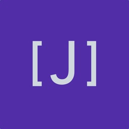 JSON Formatter & Validator