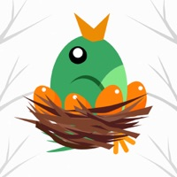 Codes for Birdy Eggs Hack