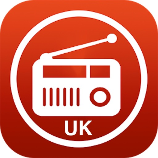 Online UK Radio Stations Music, News from BBC,3 FM iOS App