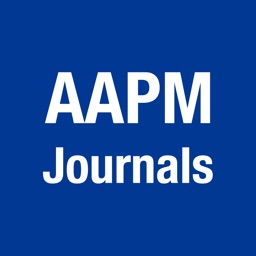 American Association of Physicists in Medicine
