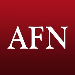 American Financial Network