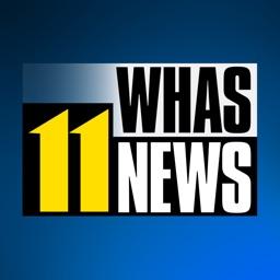 WHAS11 Louisville News