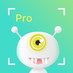 Funny Stickers Pro –  Camera With Meme Generator