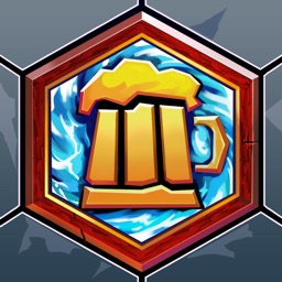 Tavern Brawl - Tactics