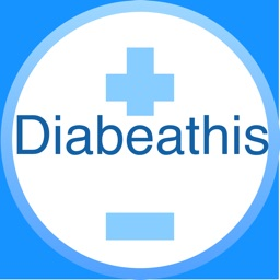 Diabeathis
