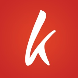 Krave- Gay Chat, Gay Dating, Gay Social Networking