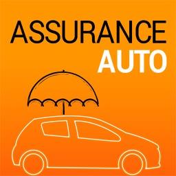 Assurance Auto : Comparateur assurance auto