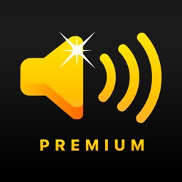 Crazy Ring PE unlimited ringtones & ringtone maker