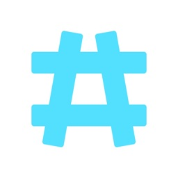 CacheTag - organize your hashtags: fast & easy