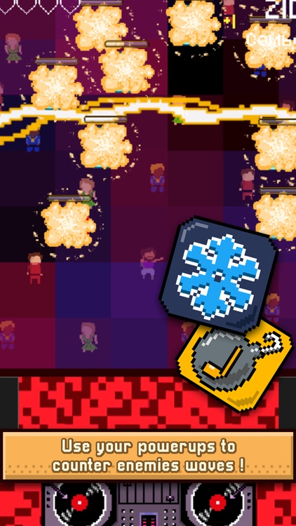 Play Or Die screenshot-3