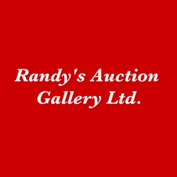 Randy's Auction Gallery