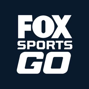 FOX Sports GO Sports app