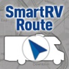 SmartRVRoute Reviews