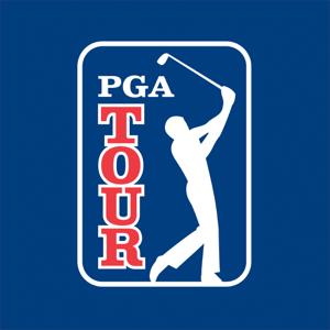 PGA TOUR Mobile Sports app