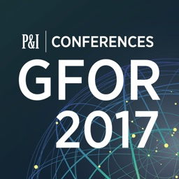 P&I's Global Future of Retirement 2017