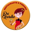 Dri Carvalho Pizzaria