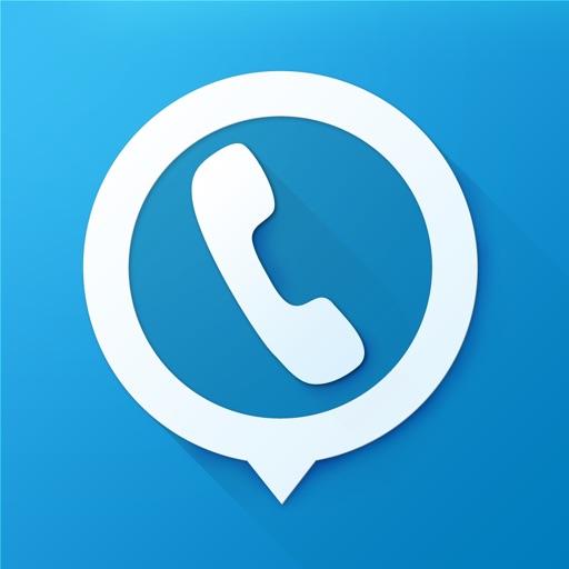 CallerSmart Reverse Lookup Phone Book + Caller ID